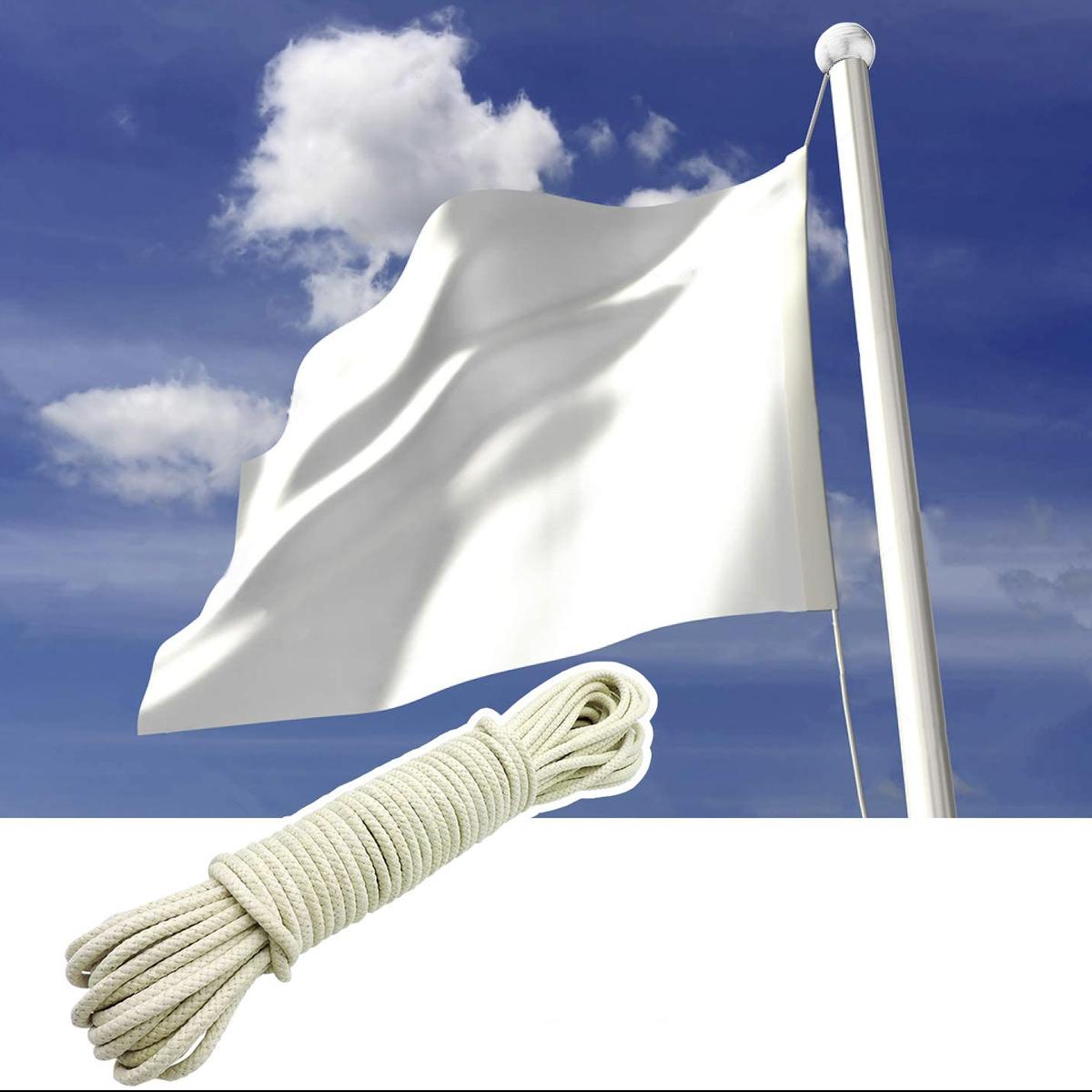 laccetti e cordini per bandiere