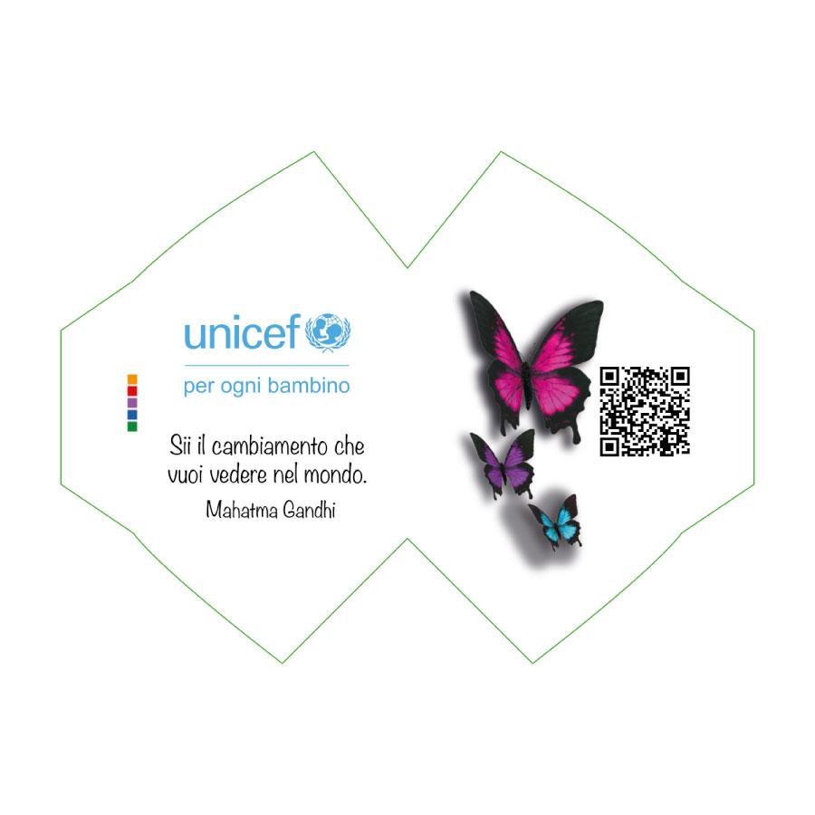 cover personalizzate per mascherine FFP2