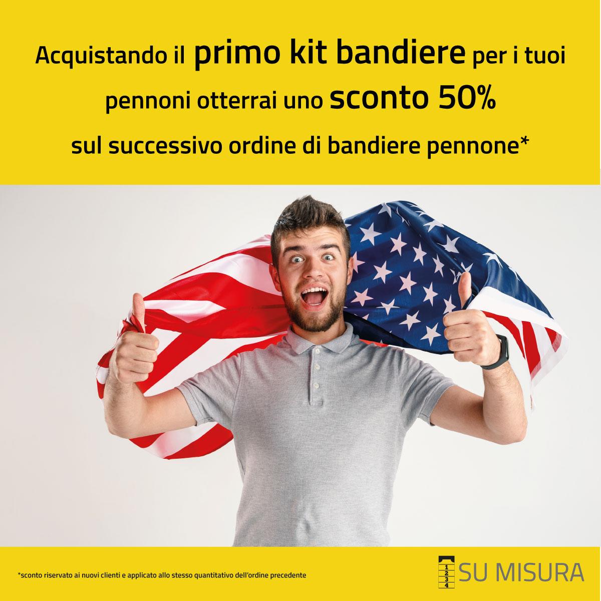 https://su-misura.biz/wp-content/uploads/2021/07/promo-pennone-sconto-50.jpg